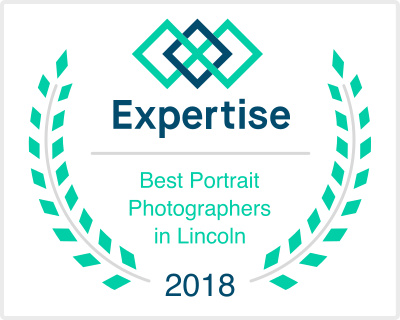 Best Portrait Photographers in Lincoln